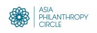Asia Philanthropy Circle