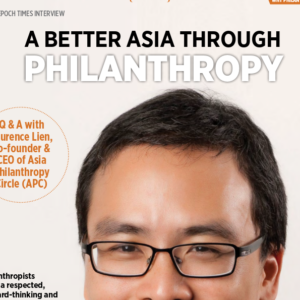 201610_EpochTimes<br><h6>A Better Asia Through...</h6>