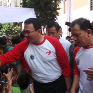 20161119_Kompas<br/><h6>Filantropis Indonesia Bantu Bangun...</h6>