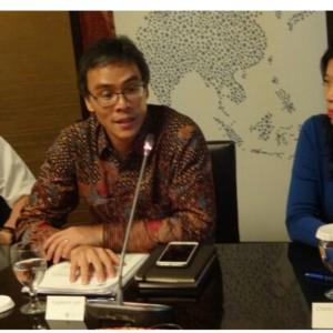 20161119_BaliPost<br/><h6>Pegiat Filantropi di Indonesia...</h6>