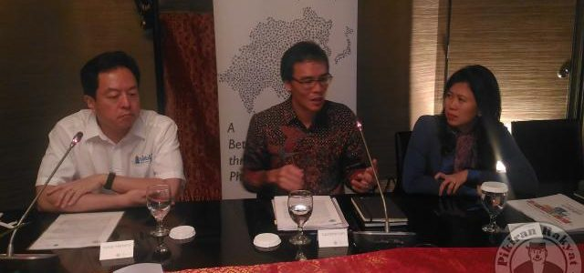 20161118_PikiranRakyat<br/><h6>Pegiat Filantropi di Indonesia…</h6>