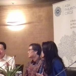 20161119_Tribunnews<br/><h6>Indonesia Jadi Tuan Rumah Pertemuan...</h6>