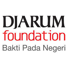 Member attachment with APC for learning and exchange<br/> Djarum Foundation joins APC HQ to learn more about philanthropy eco-system