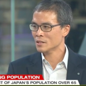 20170509_ChannelnewsAsia<br><h6>APC CEO speaks on Eldercare...</h6>