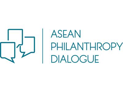 ASEAN Philanthropy Dialogue