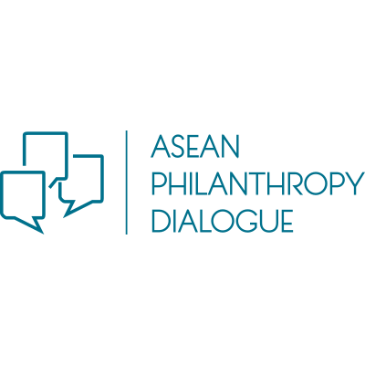 About ASEAN Philanthropy Dialogue
