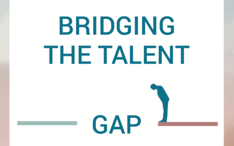 Bridging the Talent Gap – APC Lays the First Research Brick in South East Asia