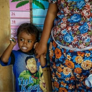20181010_Coconuts.co<br/><h6>Stunting is the most heartbreaking, and avoidable, crisis facing Indonesia's children</h6>